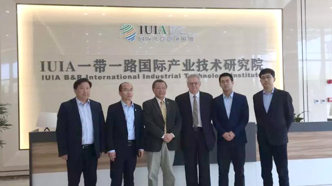 2019潍坊·人类健康与创新共同体高峰论坛09.jpg