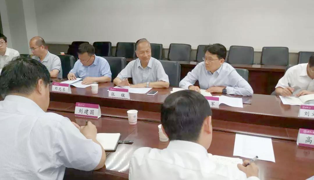 潍坊市党政代表团来京会谈 01.jpg